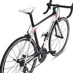 bici-guerciotti