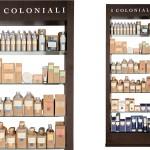 2-coloniali