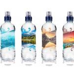 5-acqua