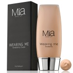 8-mia-make-up