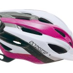 casco-whistle-2